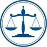 153_Logo_19Symbol
